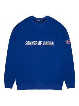 sonner 01-1200