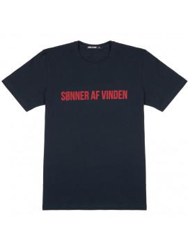 sonner1260