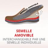semelle-amovible_compact