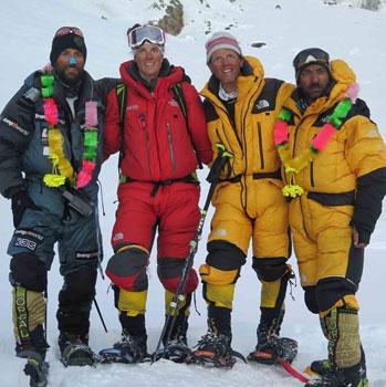 the-north-face-_nanga_parbat_summit3-445